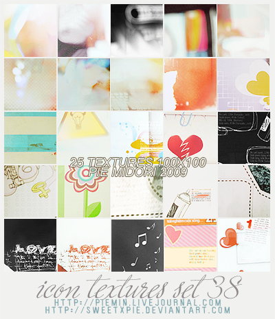 http://fc01.deviantart.net/fs50/i/2009/280/b/b/Icon_Textures_set_38_by_sweetxpie.png