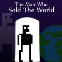 The Man Who Sold The World by krangGAMES