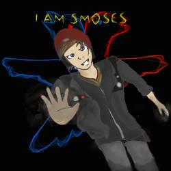 I AM SMOSES
