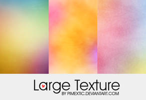 Large Texture 02 by PIMEXTIC