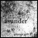 Grunge Grit 1