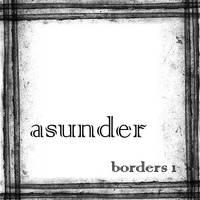 More Borders 1 - Asunder by AsunderStock