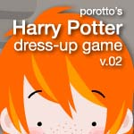 HarryPotter.BoyDress-upGame.v2 by porotto