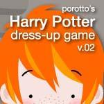 HarryPotter.BoyDress-upGame.v2