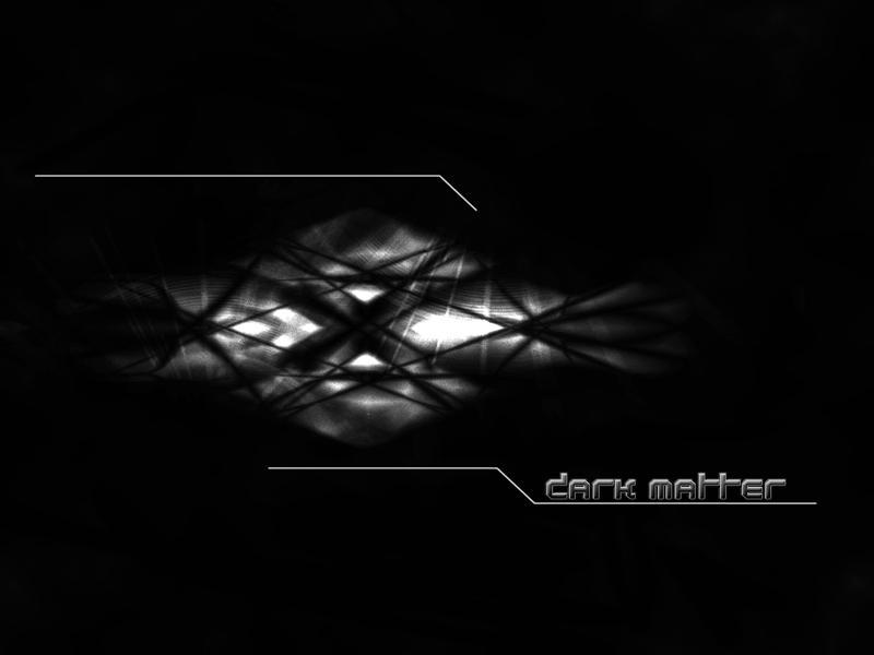 dark matter wallpaper images
