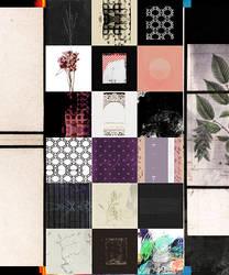 30 misc textures