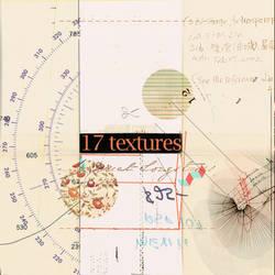 17 misc textures