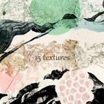 15 misc textures