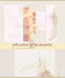 2 soft colors large textures p2 by ll-AranzA-ll