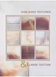 soft icon textures p1
