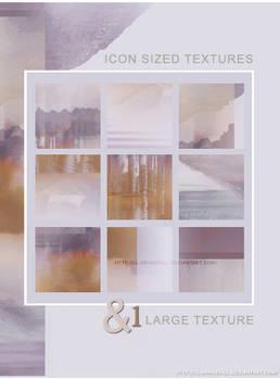 soft icon textures p2