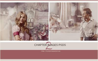 2 Chapter Images PSDs