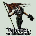 UnrealTournament - Game Icon