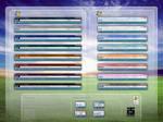 Vista AeroGlass Styler V2