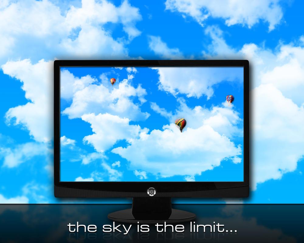 download Imagination, Meditation, and