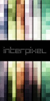 interpixel