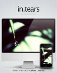 in.tears by salmanarif