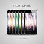 interpixel - iPhone 4