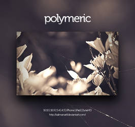 polymeric by salmanarif