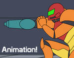 Animation - Does This Count as a Bouncing Ball?