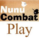 Nunu Combat Flash Game