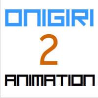 ONIGIRI 2 - Work in progress