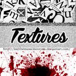 Textures01 by LeetTheMusicMoveYou