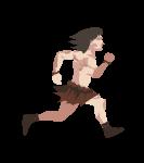 Running Test on Flash by pixelstab