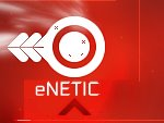 enetic by pain-designs