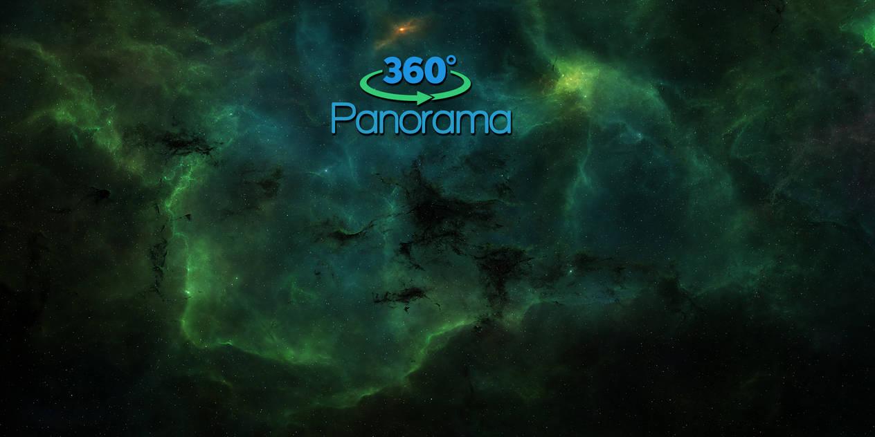 Scarus Skybox (Battlefleet Gothic Armada 2) by cosmicspark