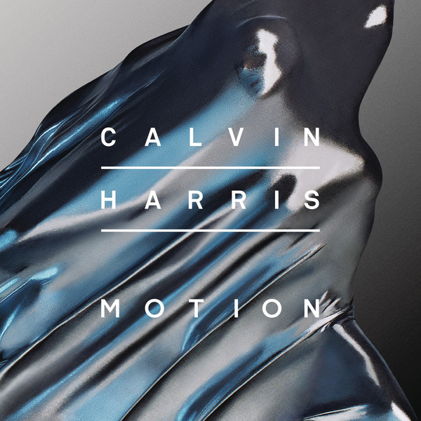 Calvin harris outside free mp3 download 320kbps