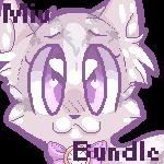 Candii-Mow Bundle c: by C-H-O-C-O-C-A-T
