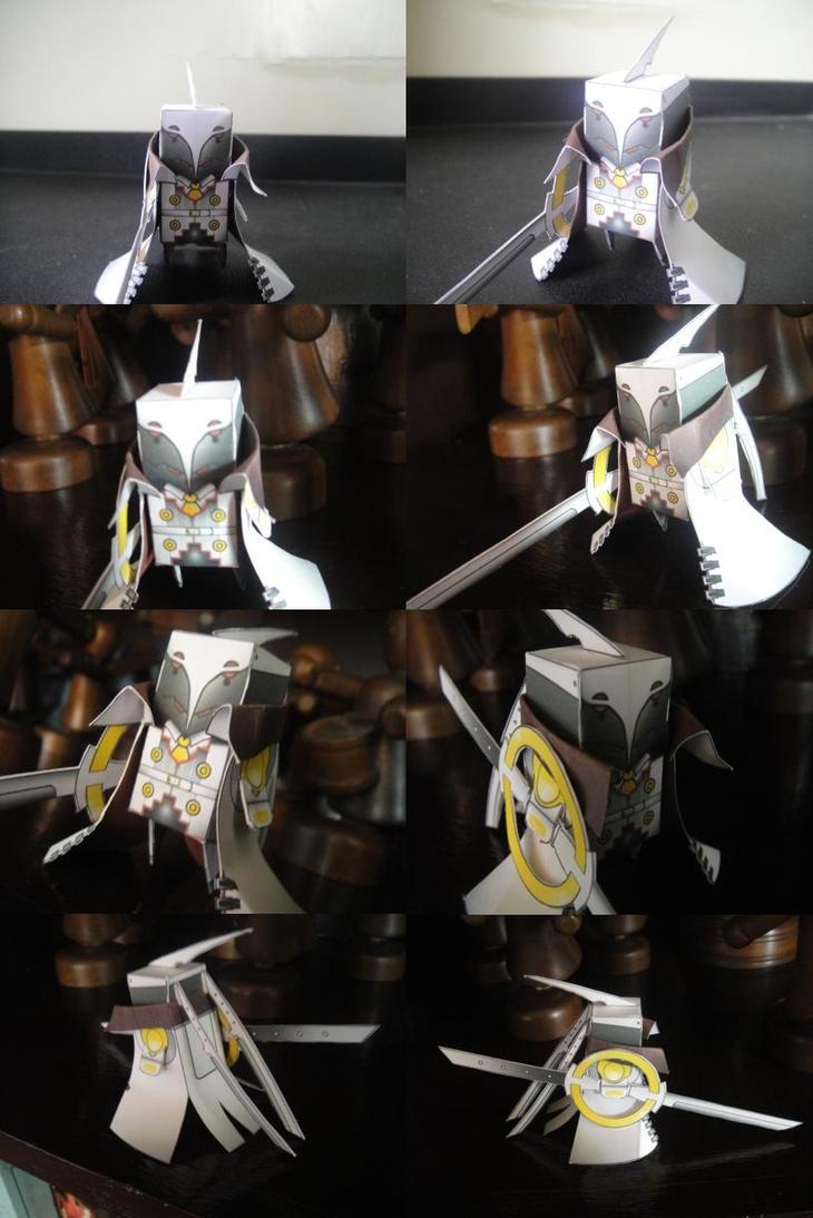 Izanagi no Okami boxpunx by mc-ku4591225 on DeviantArtIzanagi No Okami Wallpaper