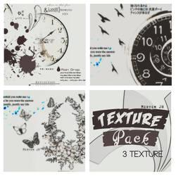 Texture Pack By Meryem-JH by Meryem-JH