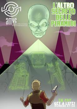 GaL PDF 47-50 - L'altro segreto delle Piramidi