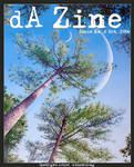 dA Zine Issue No. 2