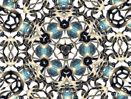 Dreams of a blue Sphere-2 by photocomix-resources