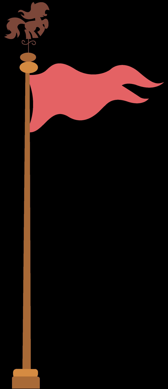flag clipart vector - photo #3