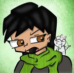 My Icon (Animation)