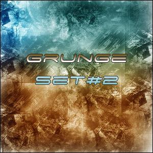 grunge by XxTotalchaos17xX