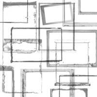 Old Frames by freak76