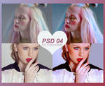 PSD 04 by cirlyisnotmyname