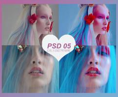 PSD 05 by cirlyisnotmyname by cirlyisnotmyname