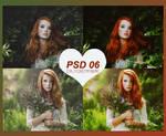 PSD 06 by cirlyisnotmyname