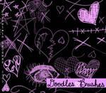 .:doodles:.
