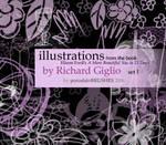 .:ILLUSTRATIONS set I:.