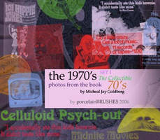 .:the '70s set I:. by porcelainBRUSHES