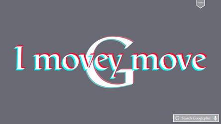 Googleplier Moving WP - Read description please