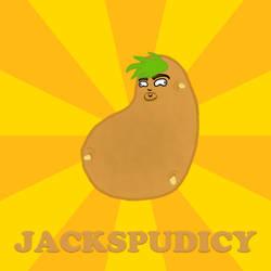 JackSPUDicy