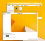 7 Folder Background Customizer V7 (UPDATED)
